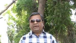 Eye-Sight Weakness & Horoscope(Health) Ethinic Astrology from Naresh Astrologer.