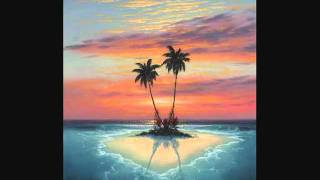 Fatboy Slim - Love Island [HQ]