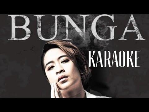 ARA JOHARI (BUNGA)-KARAOKE BY D.I HARRY AZIZ