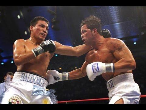 Видео: Бокс. Артуро Гатти - Карлос Балдомир (ком. Гендлин) Arturo Gatti - Carlos Baldomir