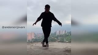 Cutting Shapes l Shuffle Dance l Compilation l October l 2019