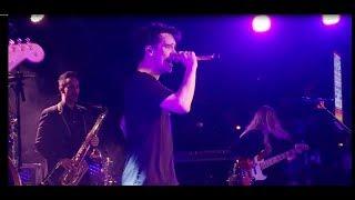 Panic At the Disco - SAY AMEN(Saturday Night) at Stone Pony Asbury Park
