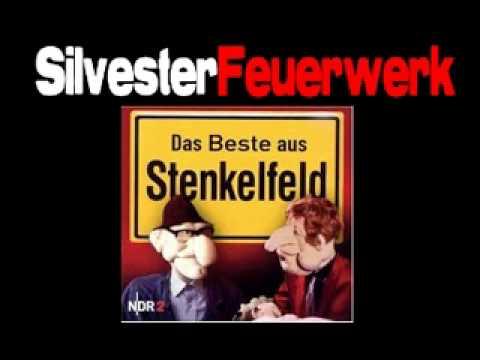 Stenkefeld