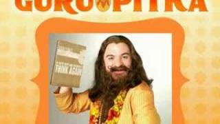 The Love Guru  - I'm Ordering some Happy, and make it Snappy