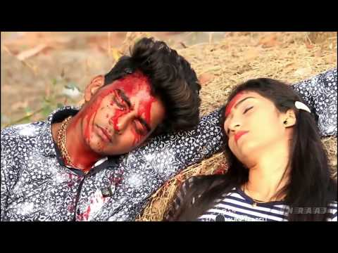 main Phir Bhi tumko chahunga/ Radhe creation/new video/ Mahi Ve/best love story video/ sn raaj