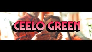 CeeLo Green - For You (Official Video)