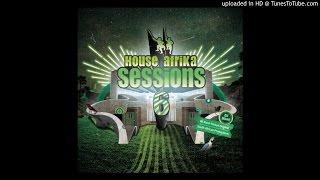 Ladi Adiosoul & Houseville SA - Don¹t Worry