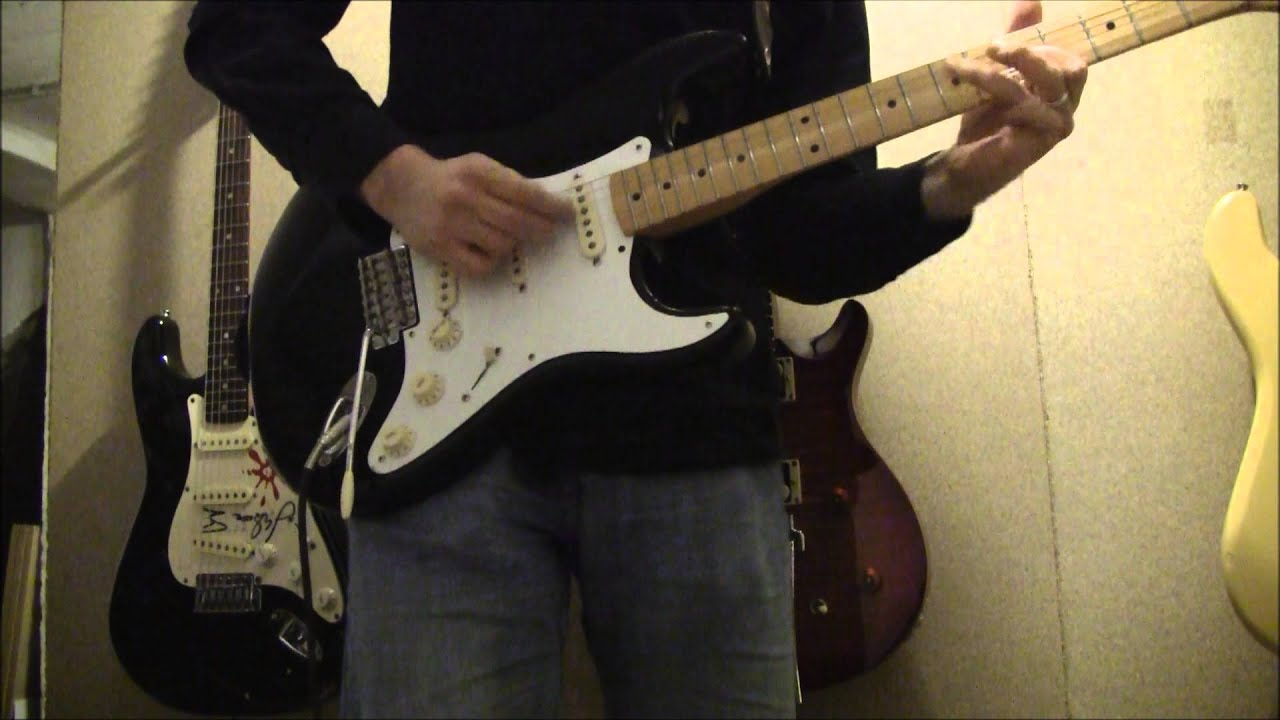 fender classic player 50s stratocaster with 57/62 pickups ... highway 1 fender stratocaster wiring diagram fender classic player 50s stratocaster wiring diagram