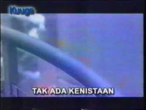 Kamen Rider Kuuga (Indonesian OP Ver.)