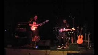 """Skybirth - """"A Preliminary Journey"""" (live in Bonn 2005)"""