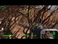 Fallout 4 Survival Permadeath All DLC Episode 5 Kent Didn T Make It mp3