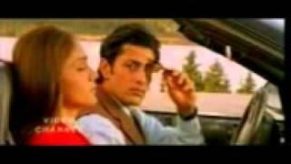 CHOTI CHOTI  raat hindi songs.3gp