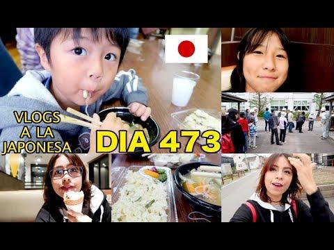 Estereotipo de Mexicanas Gordas + Cuando Robaron en Casa del Vecino JAPON - Ruthi San ♡ 15-10-17