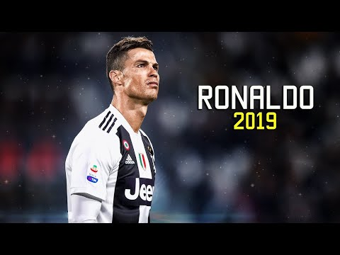 ▷Cristiano Ronaldo - Skills & Goals 2018/19 HD ||Future - Mask Off (Politik Trap Remix)