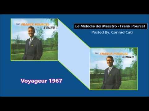 Voyageur {1967} - Franck Pourcel mp3