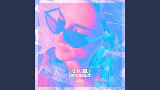 Play Like Nobody