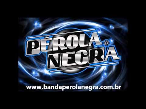 Banda Pérola Negra - Conversa de Cigana  -2014