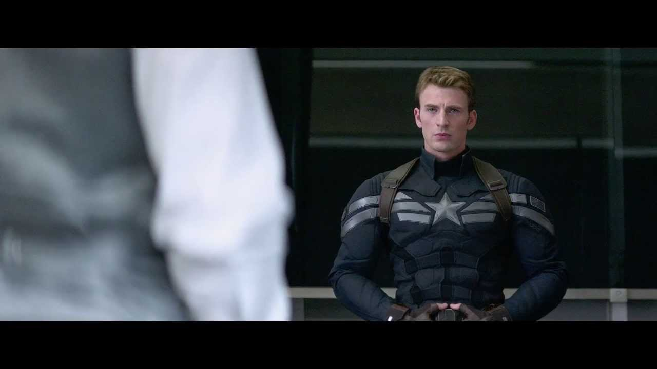 captain marvel bande annonce vostfr