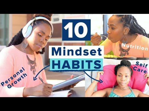 10-mindset,-productivity-&-self-improvement-habits-to-start-during-the-#coronavirus-outbreak