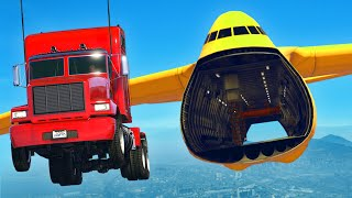 gta 5 wins ep 24 best gta 5 stunts funny moments compilation
