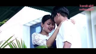 Hundred Speed o    kokborok Official  video    Film - Jara