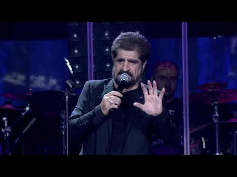 Harout Pamboukjian Feat Christine Pepelyan - ,,Tariner - Tariner,,