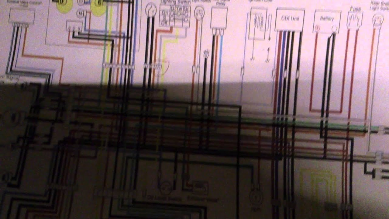 Wiring Diagram For Smc T 52 Get Free Image About Wiring Diagram