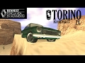 Publicidad Torino ZX - GTA SA