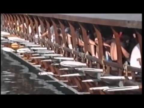 Trireme Edit For Class