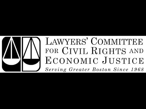 Lawyers' Committee for Civil Rights