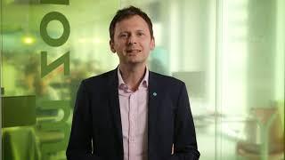 How the Renewable Enterprise benefits Finance