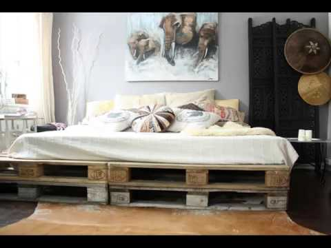 pallets-furniture-bed-|-picture-collection-ideas-of-furniture