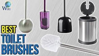 Video 10 Best Toilet Brushes 2017 download MP3, 3GP, MP4, WEBM, AVI, FLV September 2017