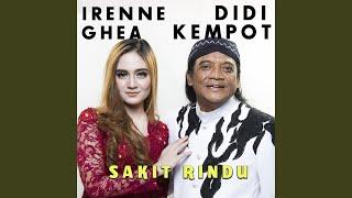 Sakit Rindu (feat. Irenne Ghea)