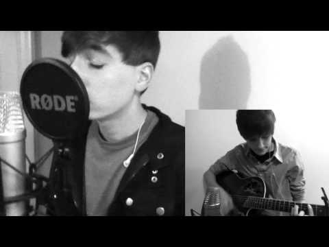 Thank Me Later- One Night Will Remind You (Acoustic)