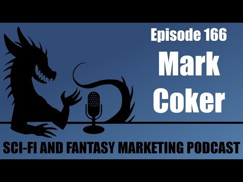 Best Price Points, Does Book Length Matter, and Tips for Selling More Books with Mark Coker