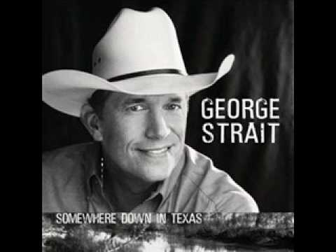 write this down george strait Write this down chords by george strait, added: january 9th, 2008.