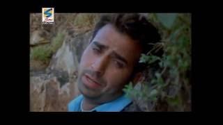 Sheera Jasvir || Jaano Pyare | Forever All time Hits Song | Zindgi | With Anuradha Paudwal 2016