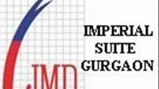 JMD Imperial Suite Gurgaon Location Map Price List Floor Plan Commercial Office Space Sale Lease(Call Arun @ +919560214267. SPECIFICATION ¤ Living Room (Including Dining & Entry Lobby): Carpet/Tiles, gypsum plaster, plastic emulsion, Marandi Door ..., 2011-12-06T20:17:38.000Z)