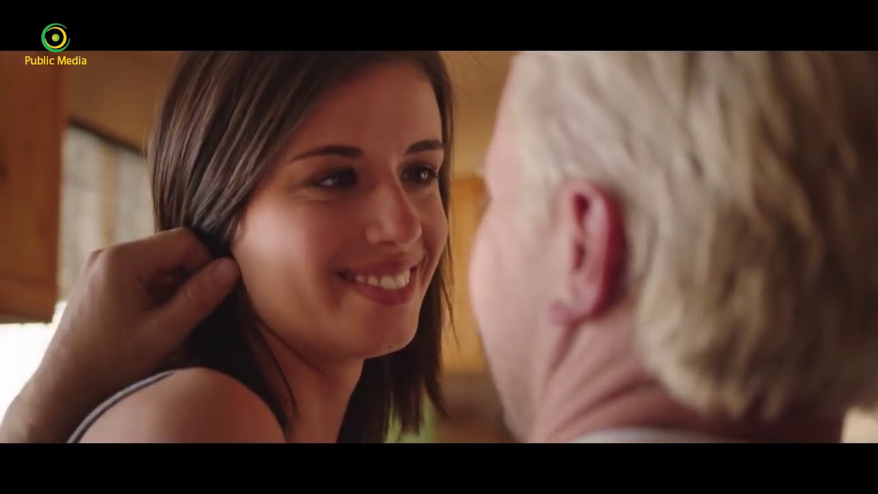 Download American Action Movie 2018 - Revenge For The Father - American Drama Clips