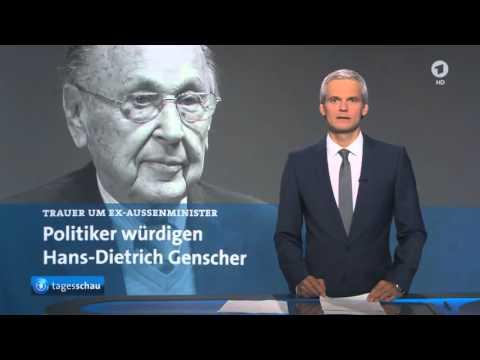 Merkel Ist Tot