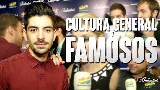 CULTURA-GENERAL-Y-FAMOSOS-Nominados-Cuarenta-Principales