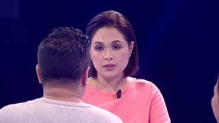 Bet On Your Baby August 26, 2017 Teaser