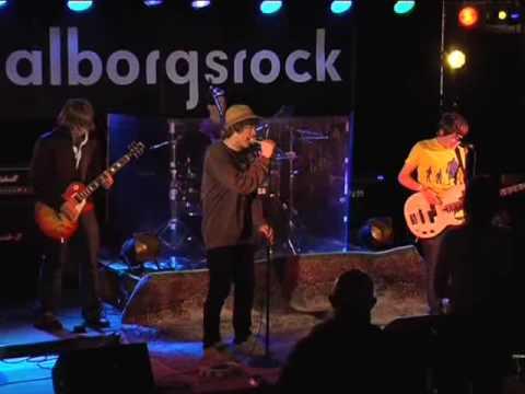 Rockband09  Positiva Jens