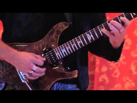 Попурри на еврейские песни на гитаре