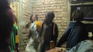 Gambar cover Dj Bpk club purnadih dance Kiya Dinesh Kumar Bhojpuri song vides 2019 me   hua. Mob 8340163526(1)