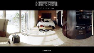 Hardwell 360 Experience (Coming soon) #Hardwell360
