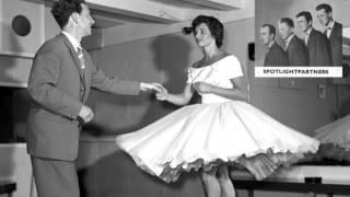 The Spotlightpartners - Dans toch met mij tot de morgen ( 1962 )