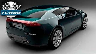 видео Тюнинг Мерседес GL: основные элементы тюнинга автомобиля
