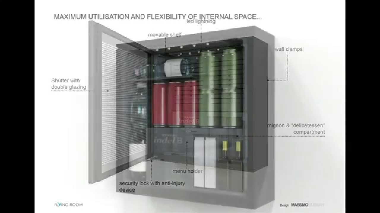 indel b kompressor k hlschrank ramona j grant blog. Black Bedroom Furniture Sets. Home Design Ideas